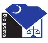 scadl.org